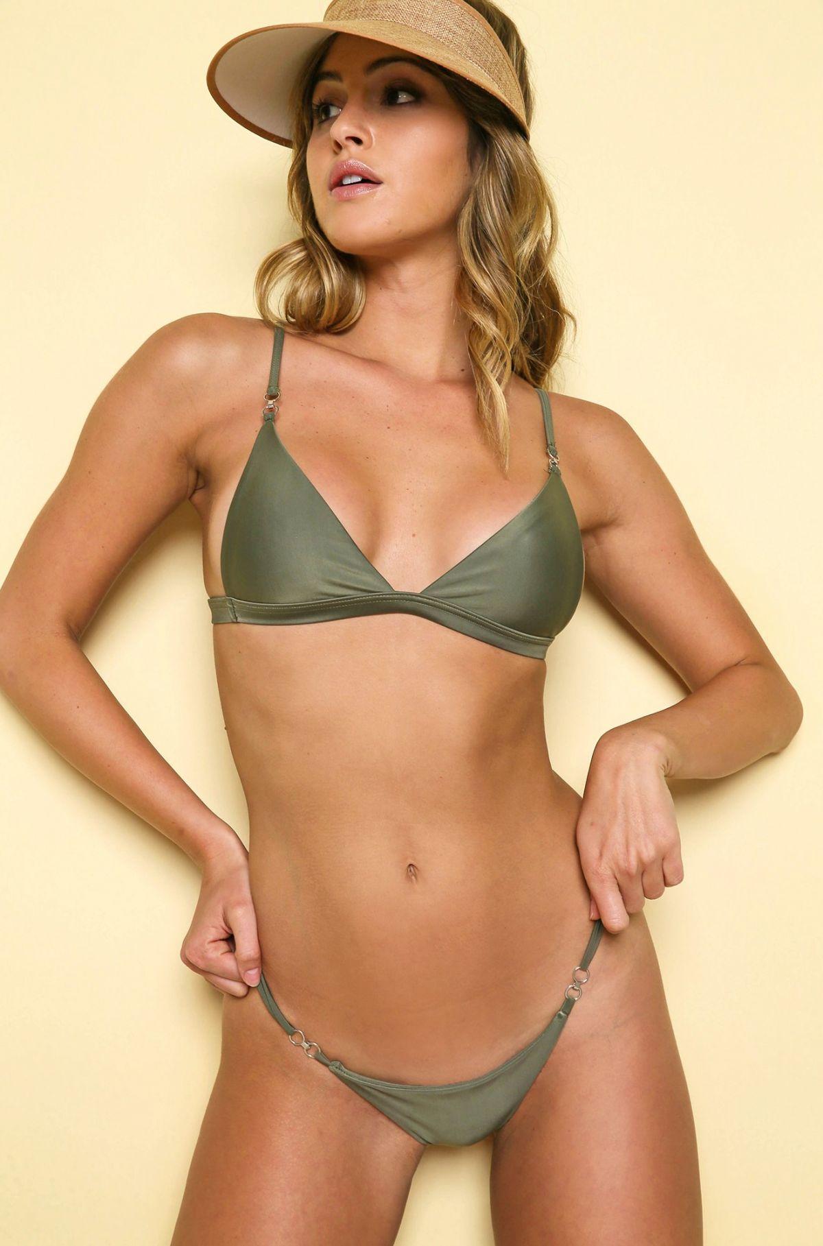 Topless Jehane Paris  nude (88 photos), Twitter, panties