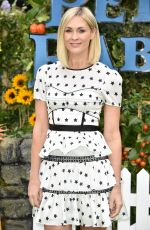 JENNI FALCONER at Peter Rabbit Premiere in London 03/11/2018