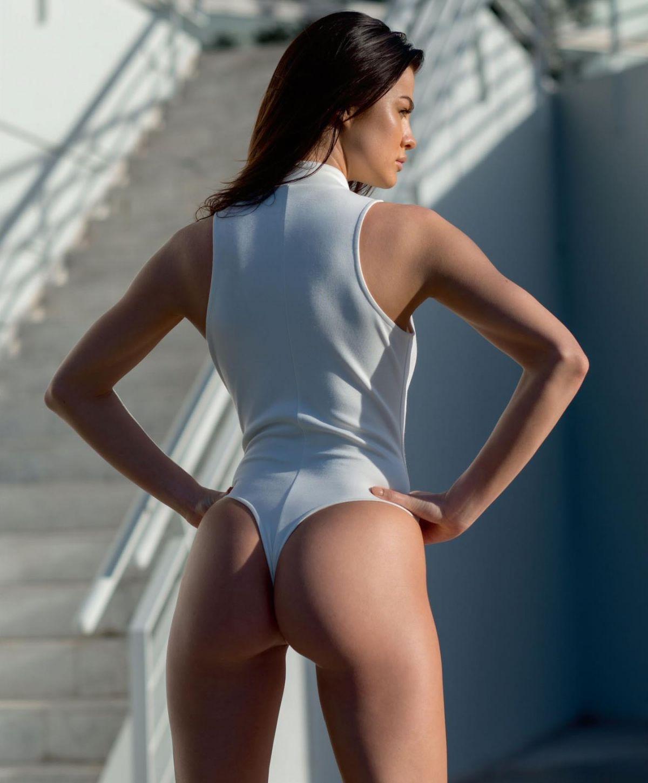 Playboy Uk