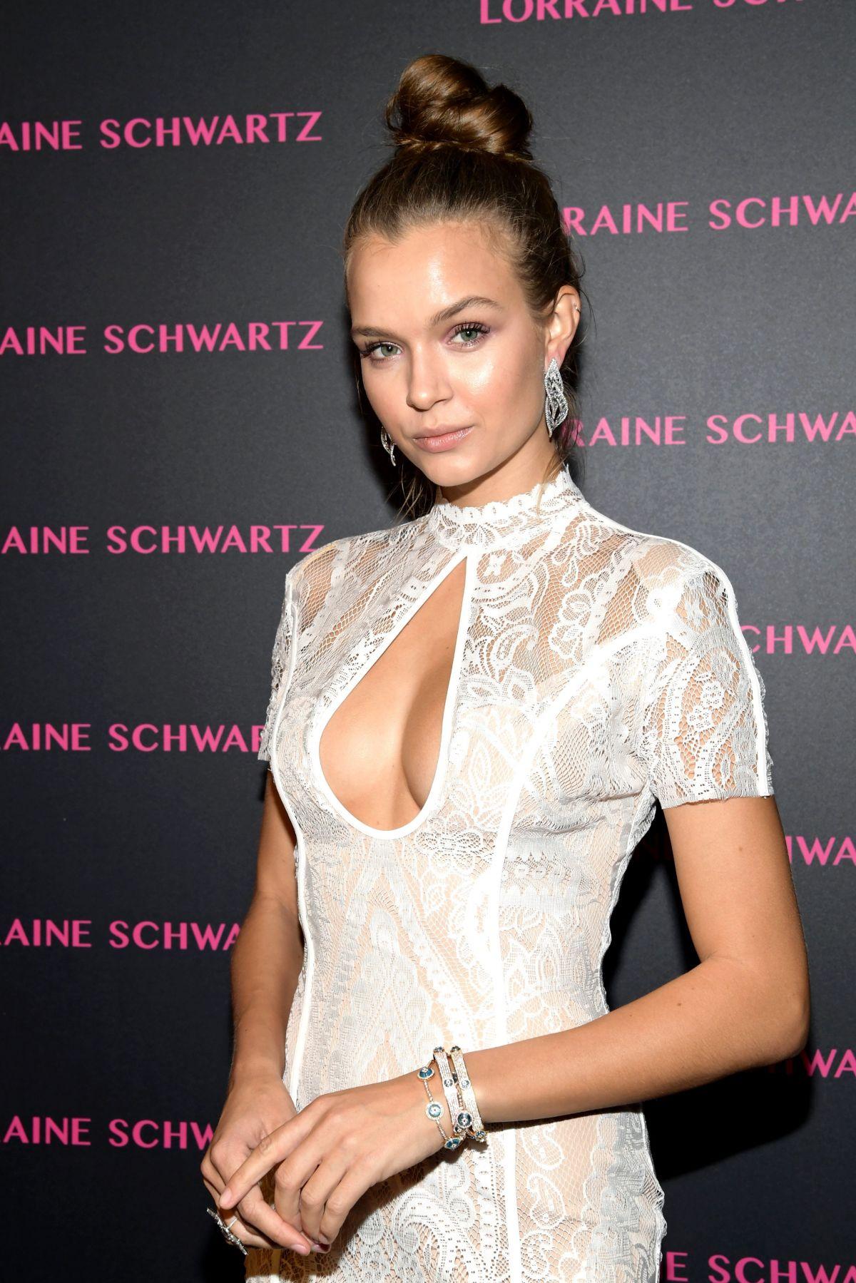 Celebrites Josephine Skriver naked (96 photo), Tits, Leaked, Selfie, bra 2020