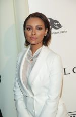 KAT GRAHAM at Elton John Aids Foundation Academy Awards Viewing Party in Los Angeles 03/04/2018