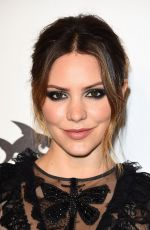 KATHARINE MCPHEE at Eton John Aids Foundation Academy Awards Viewing Party in Los Angeles 03/04/2018