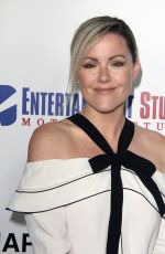 KATHLEEN ROBERTSON at Chappaquiddick Premiere in Los Angeles 03/28/2018