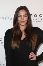 KATIE MALONEY at Thoroughbreds Special Screening in Los Angeles 02/28/2018