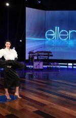 KENDALL JENNER at Ellen Degeneres Show in Los Angeles 03/14/2018