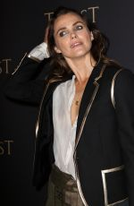 KERI RUSSELL at FX All-star Party in New York 03/15/2018