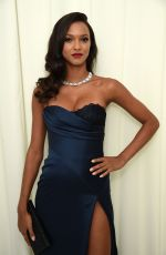 LAIS RIBEIRO at Eton John Aids Foundation Academy Awards Viewing Party in Los Angeles 03/04/2018