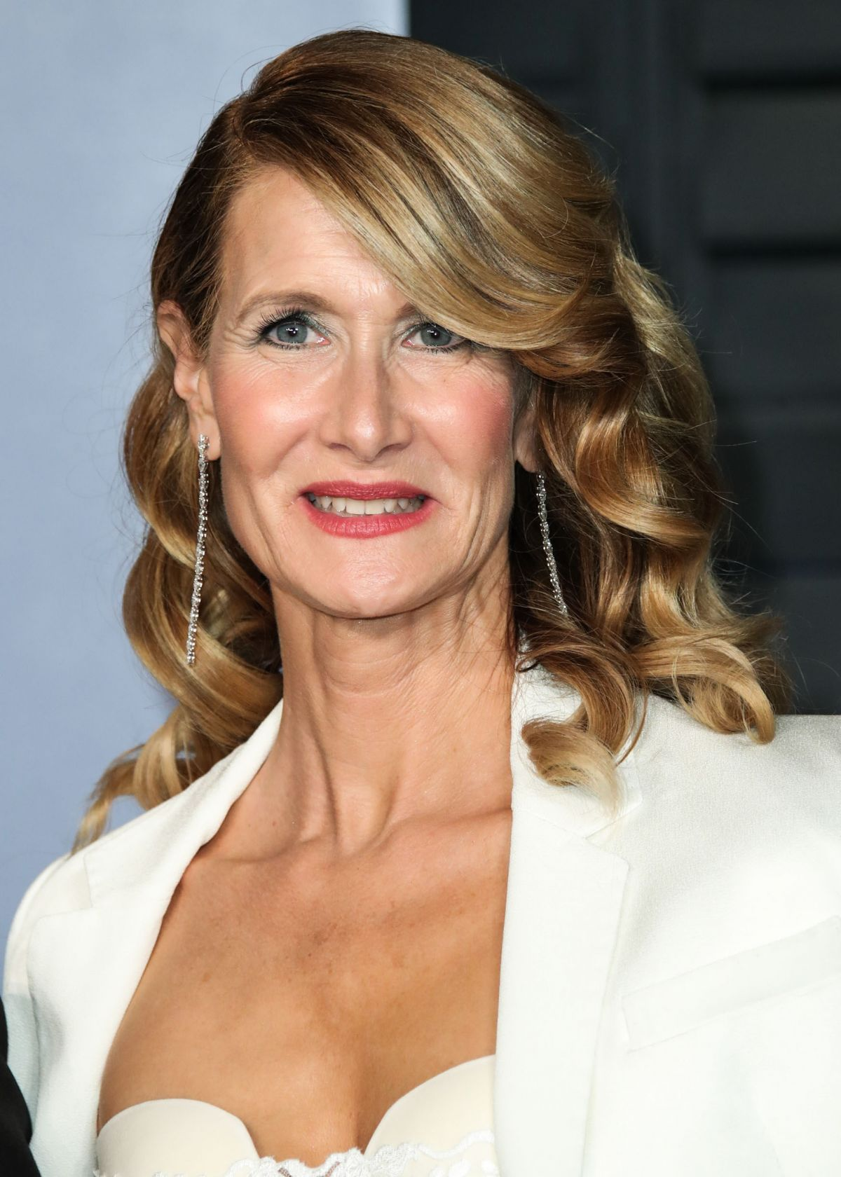 Laura Dern nude (37 foto and video), Tits, Sideboobs, Boobs, lingerie 2020