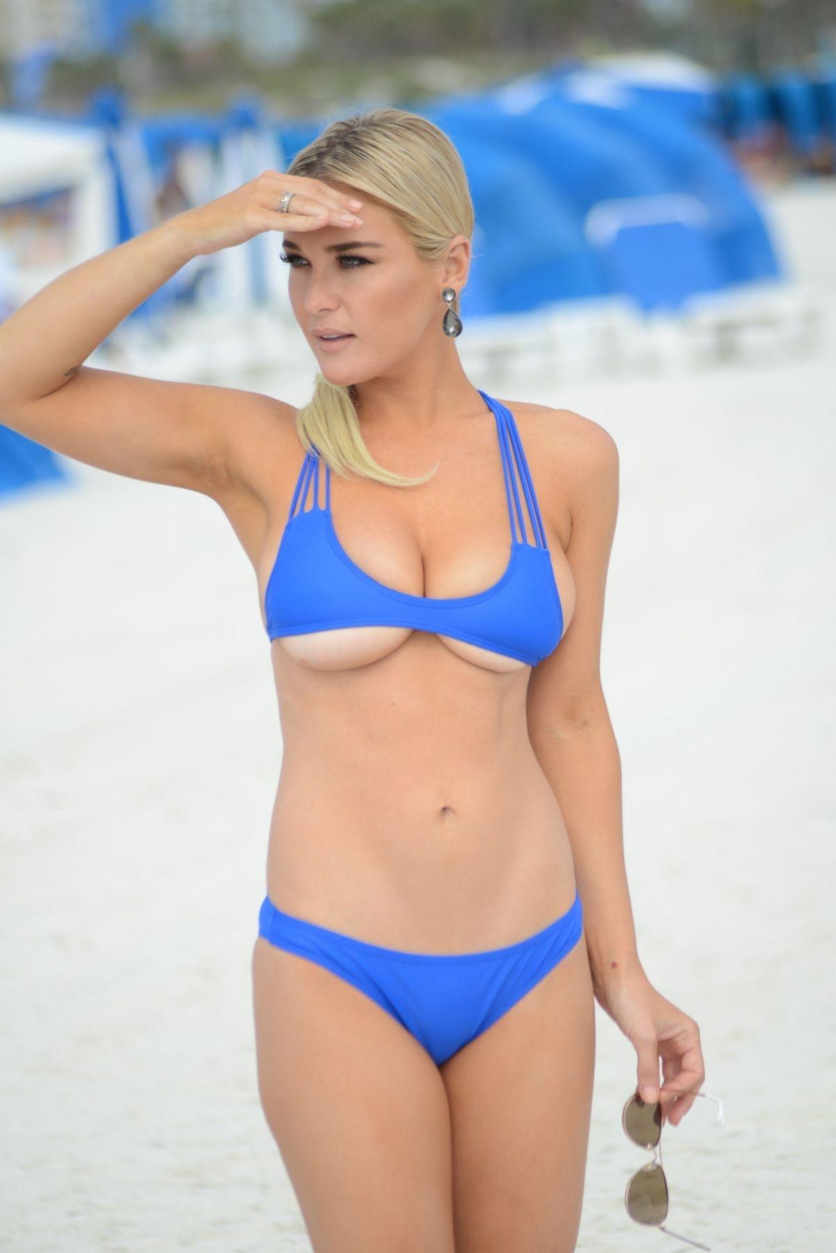 Bikini Lauren Hubbard nude (69 photo), Sexy, Paparazzi, Instagram, butt 2020