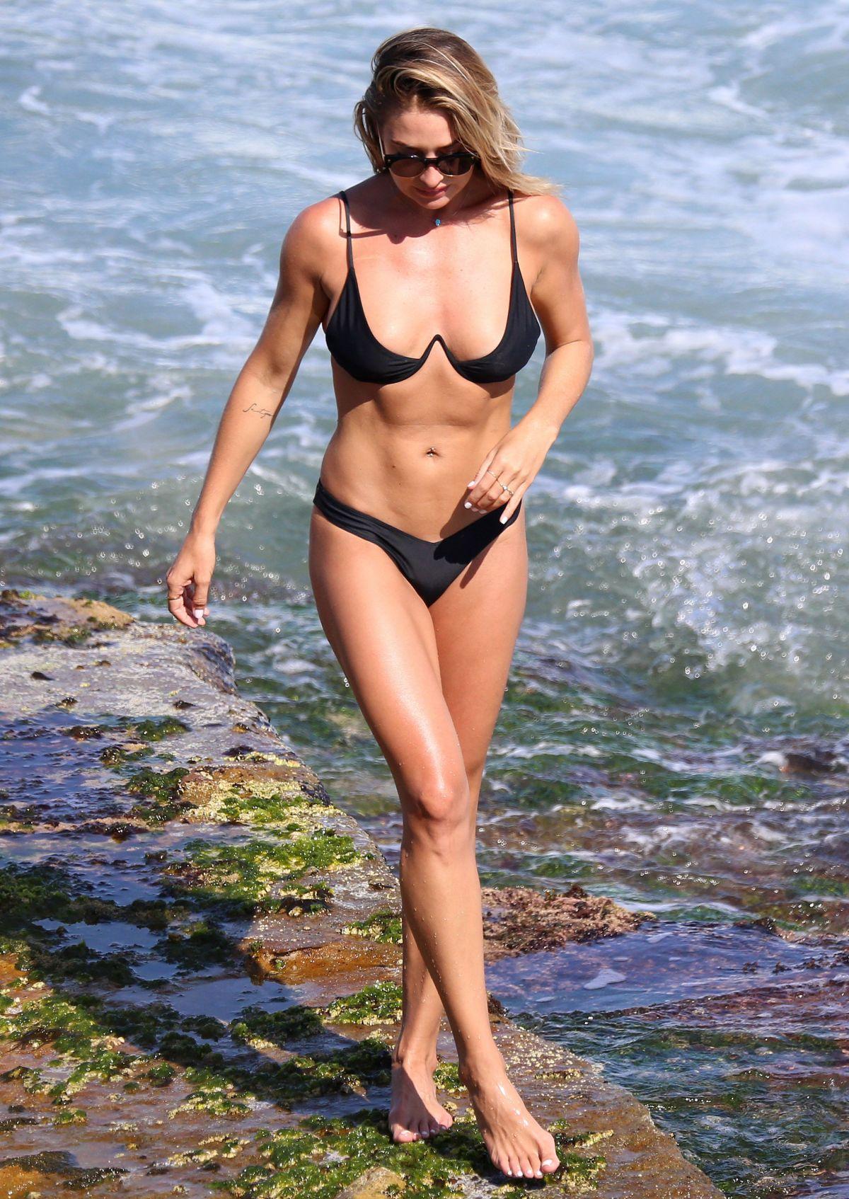 Teresa clark bikini pics — 7