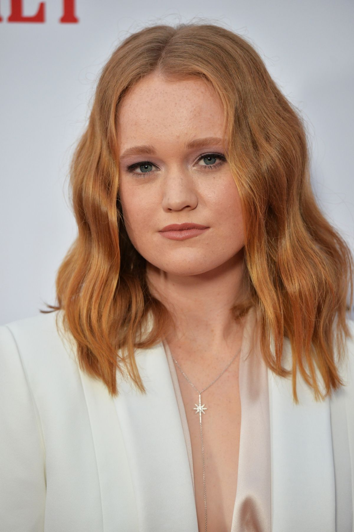 Who Is Abby On 'Santa Clarita Diet'? Liv Hewson Found A Way To Relate To The Zombie Comedy