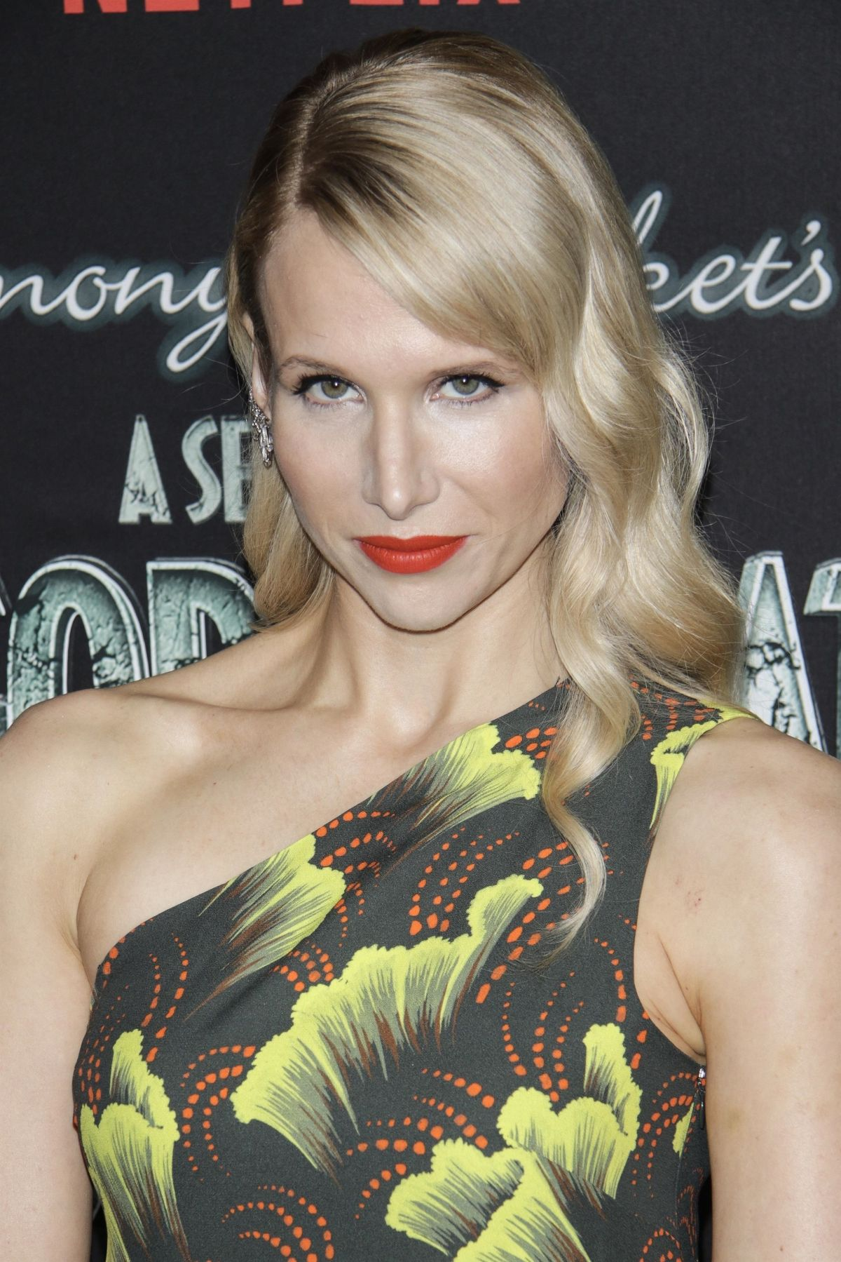 Lucy Punch naked (31 foto and video), Topless, Leaked, Twitter, see through 2017
