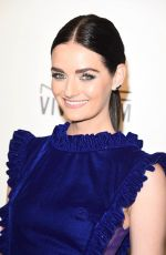 LYDIA HEARST at Elton John Aids Foundation Academy Awards Viewing Party in Los Angeles 03/04/2018
