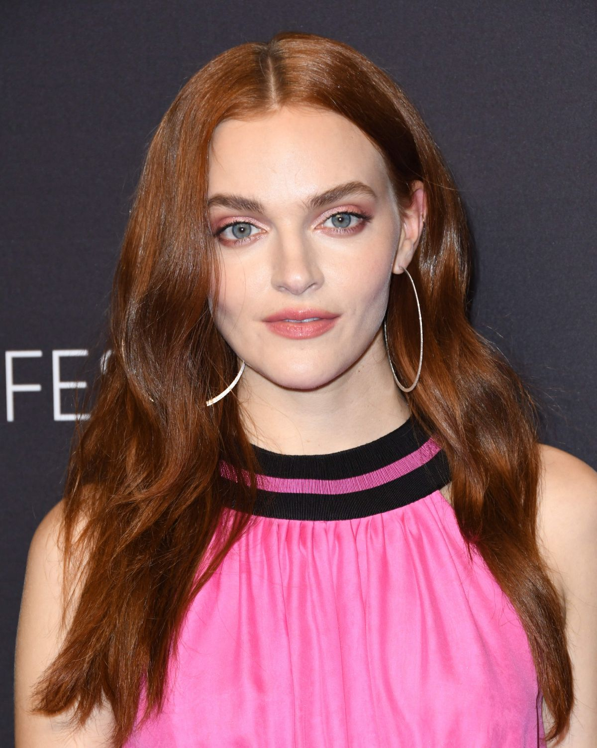 ICloud Madeline Brewer nudes (75 photos), Pussy, Hot, Instagram, lingerie 2006