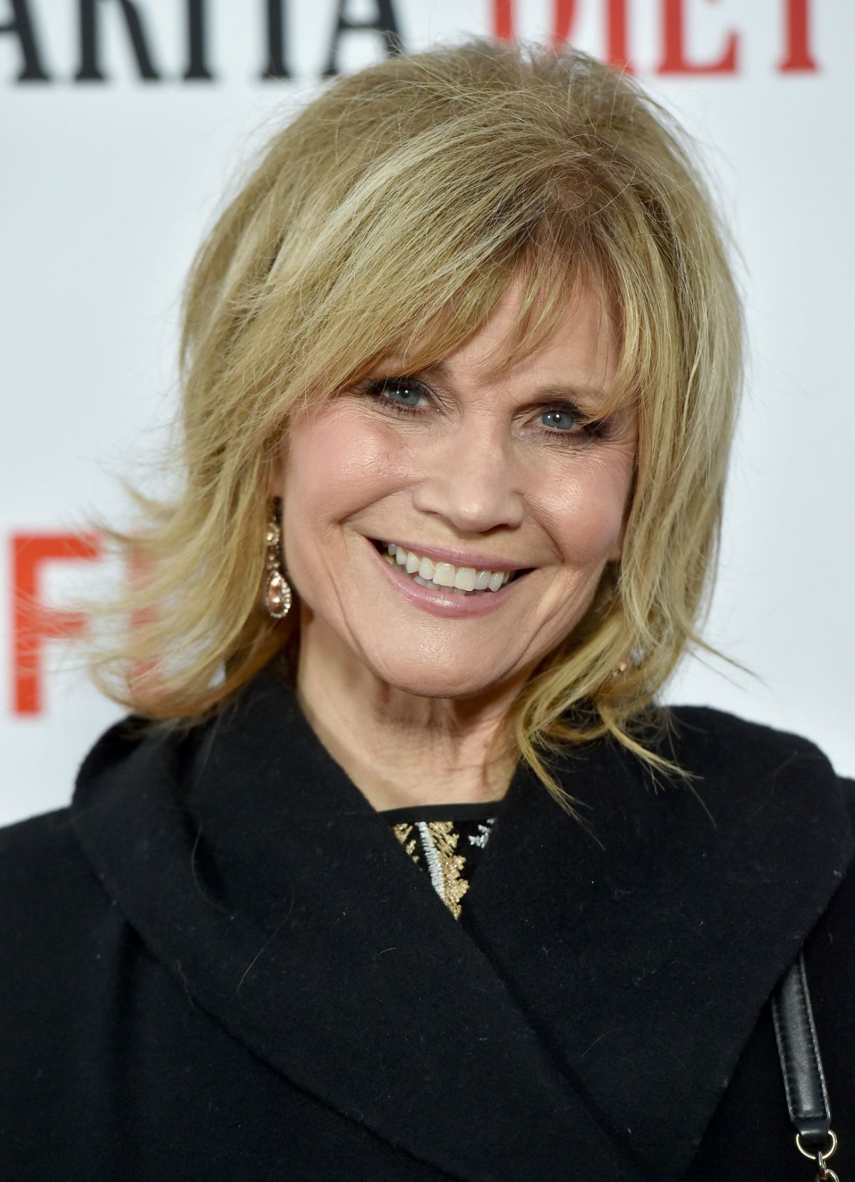 Markie Post Pictures and Photos | Fandango