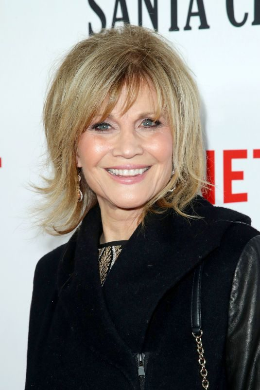 Markie Post christine sullivan