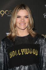 MISSI PYLE at Cadillac Oscar Celebration in Los Angeles 03/01/2018