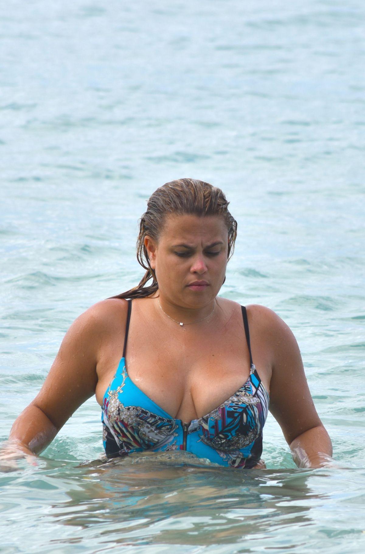 Twitter Katie Stevens nudes (86 photo), Tits, Hot, Twitter, lingerie 2006