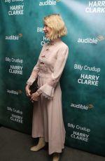 NAOMI WATTS at Harry Clarke Opening Night in New York 03/18/2018