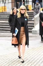 NICKY HILTON at UN Women