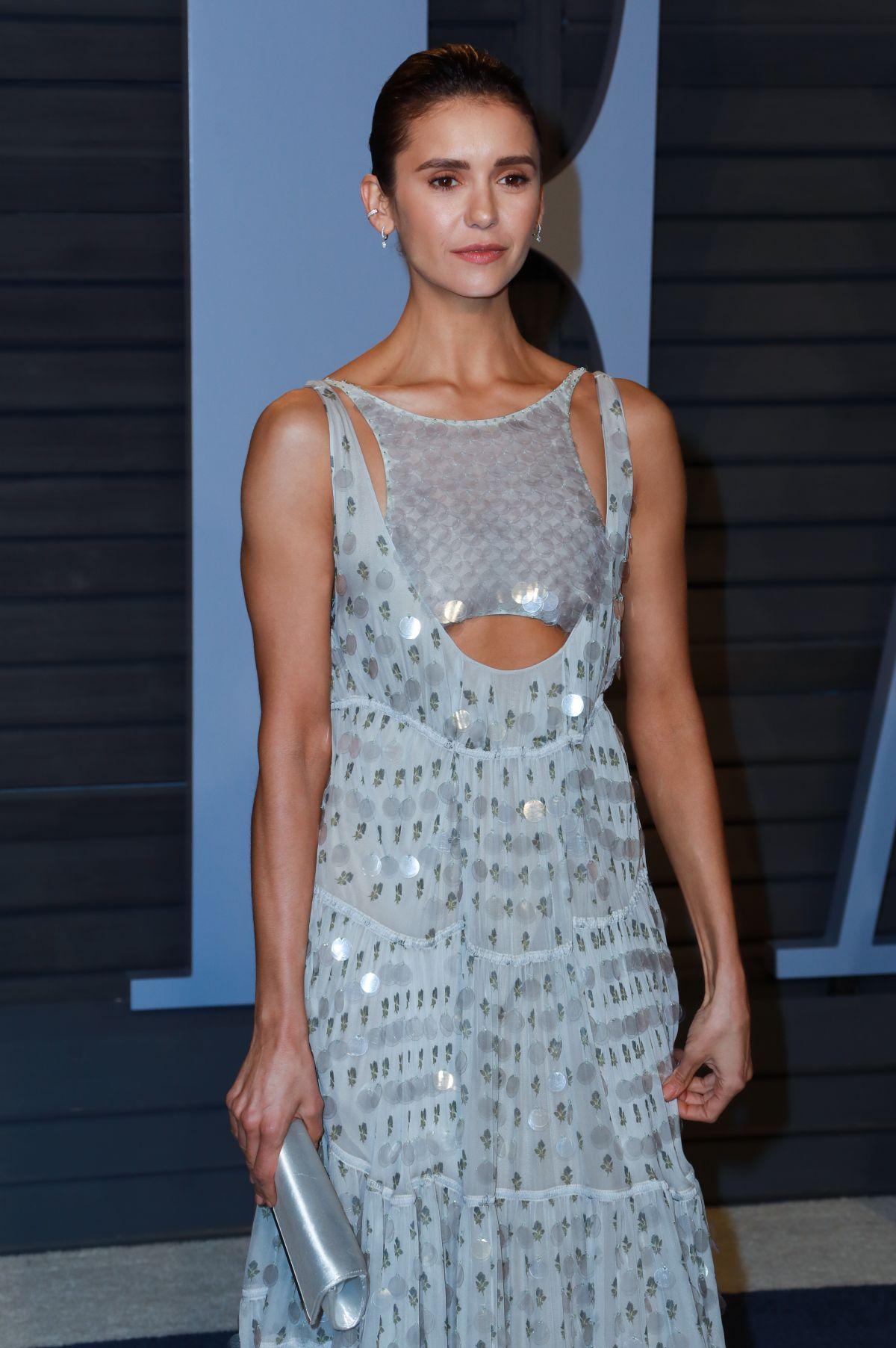 Amazing Nina Wedding Dresses Elaboration - Wedding Dress - googeb.com