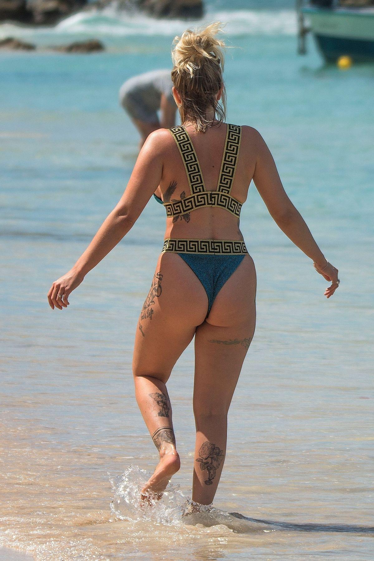 Bikini Olivia Buckland Bowen nude (82 photo), Ass, Cleavage, Selfie, swimsuit 2015