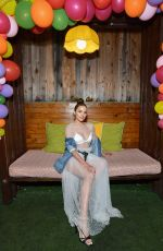OLIVIA CULPO at Nine West 40th Anniversary Celebration in Hollywood 03/15/2018