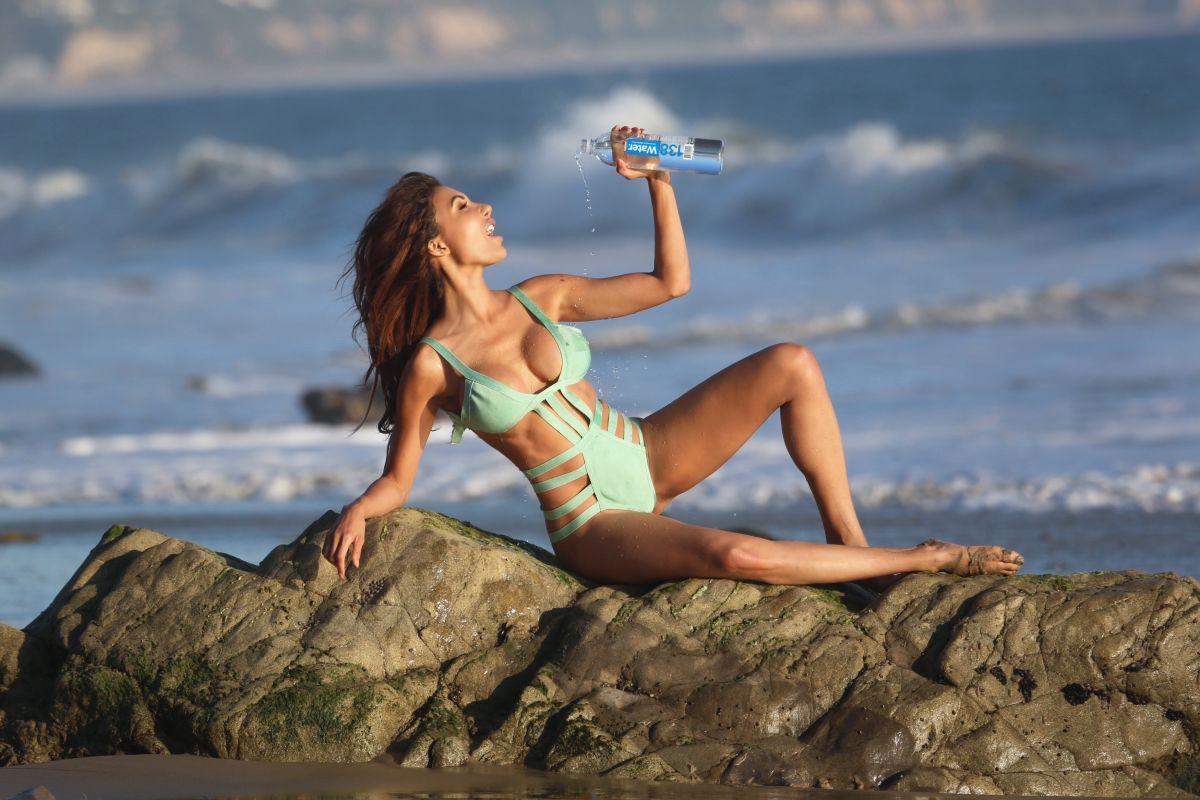 Pics Ilena Ingwersen nudes (94 photo), Topless, Leaked, Selfie, legs 2020
