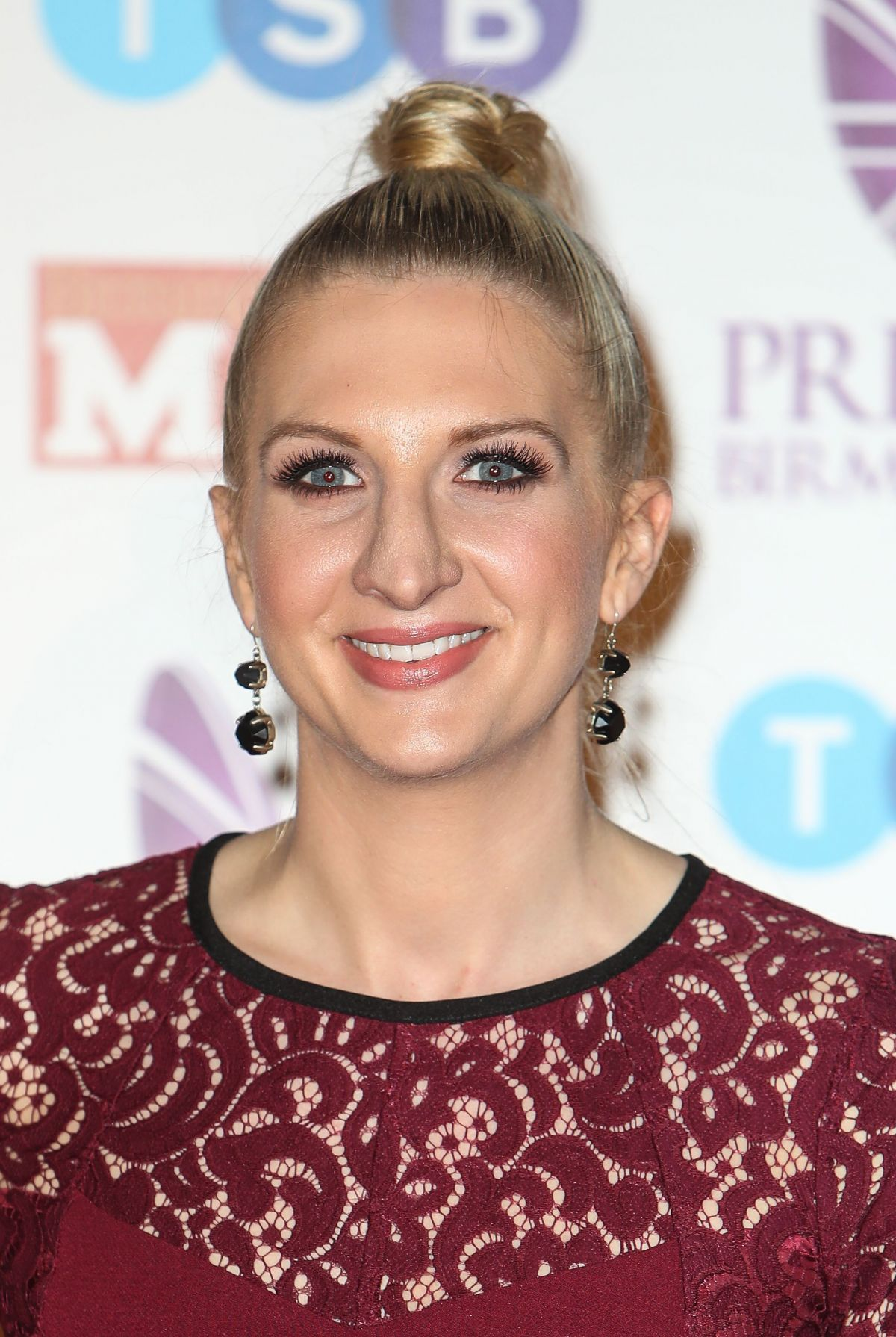 rebecca adlington - photo #2