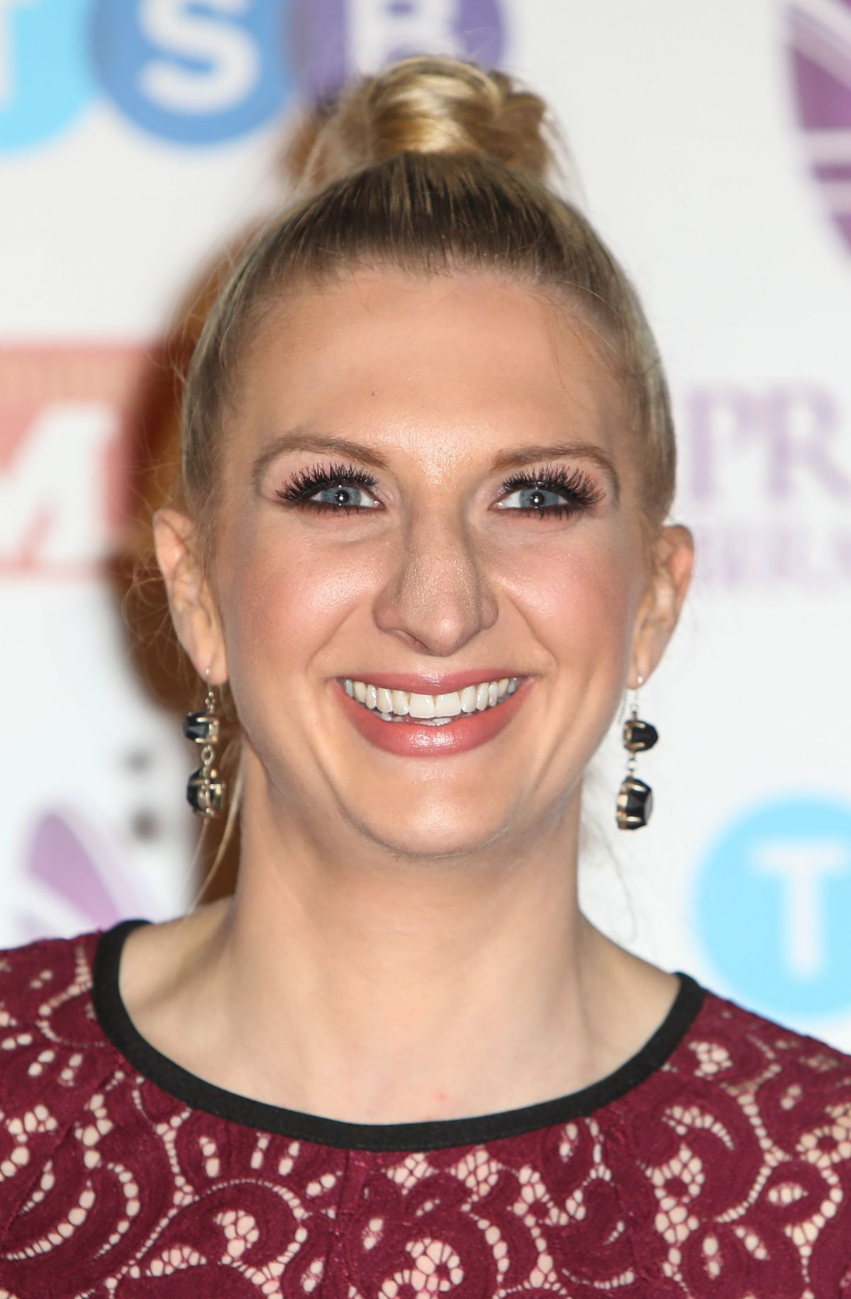 rebecca adlington - photo #21