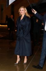 REESE WITHERSPOON Arrives at A Wrinkle in Time Premeire at Lincoln Center in New York 03/07/2018