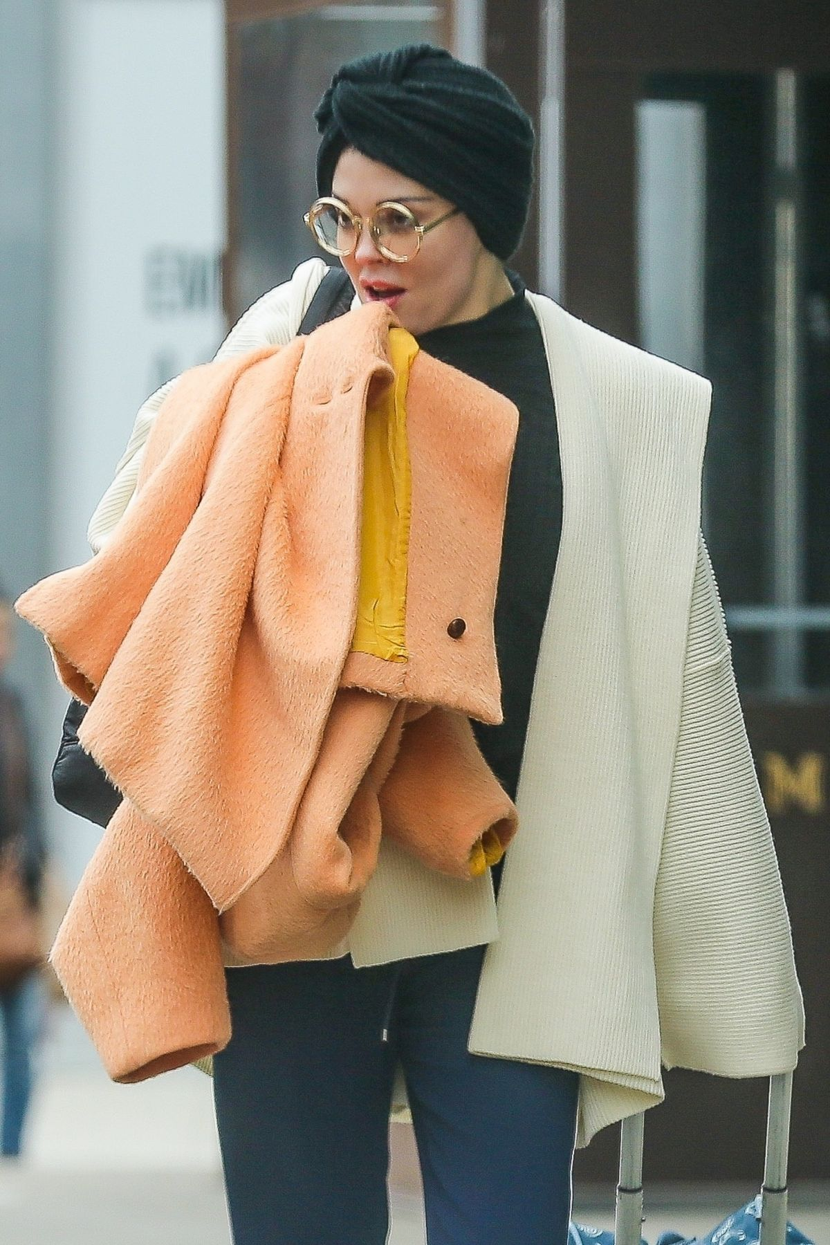 Ebay fashion app sunglasses Cached