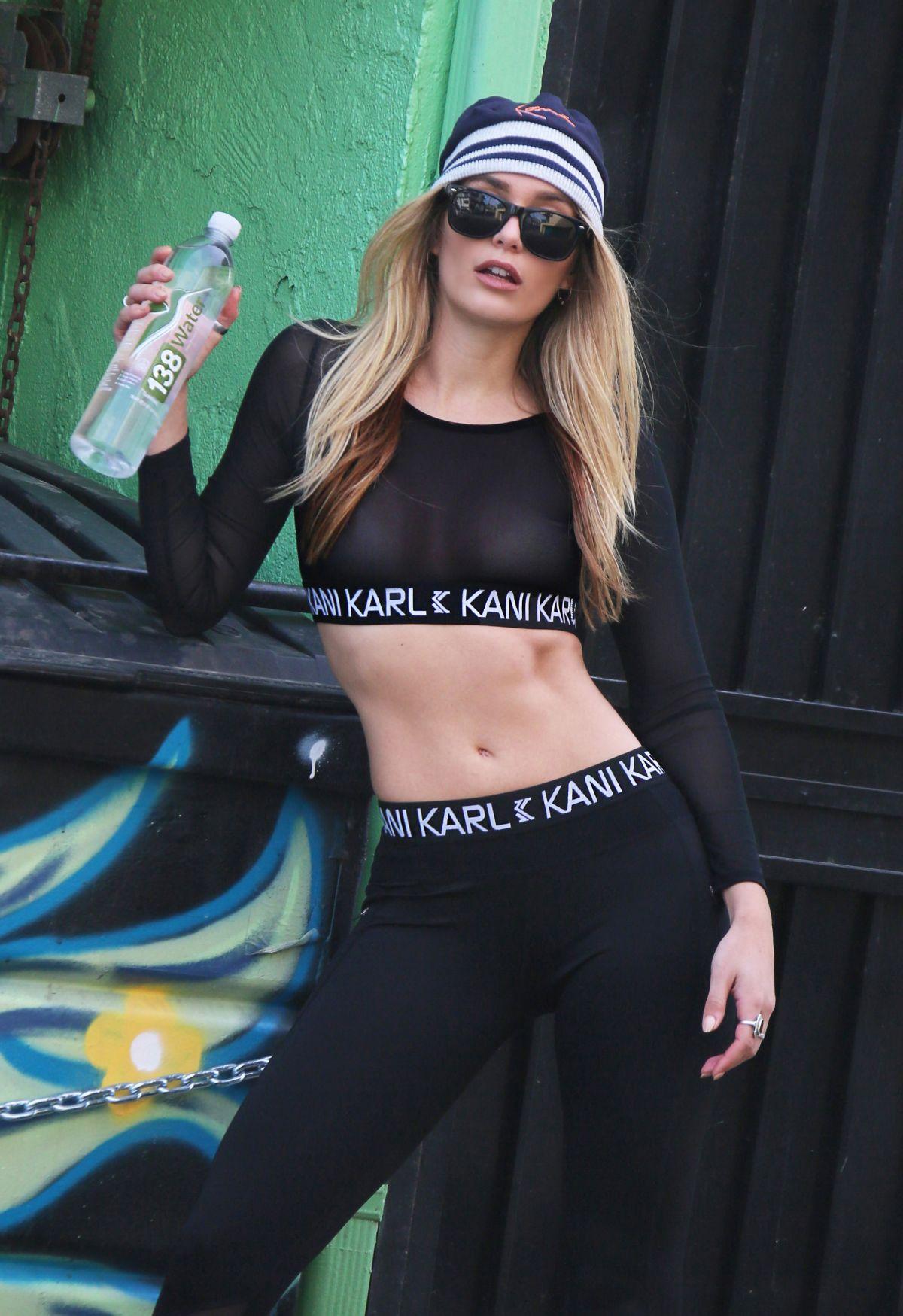 Sofia Vespe