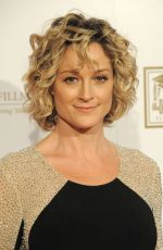 TERI POLO at A Legacy of Changing Lives Presented by Fulfillment Fund in Hollywood 03/13/2018