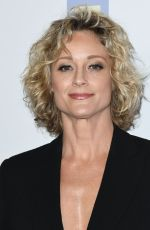 TERI POLO at Human Rights Campaign 2018 Los Angeles Gala Dinner 03/10/2018