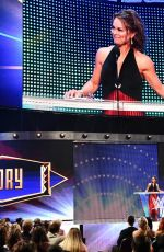 2018 WWE Hall of Fame Induction Ceremony