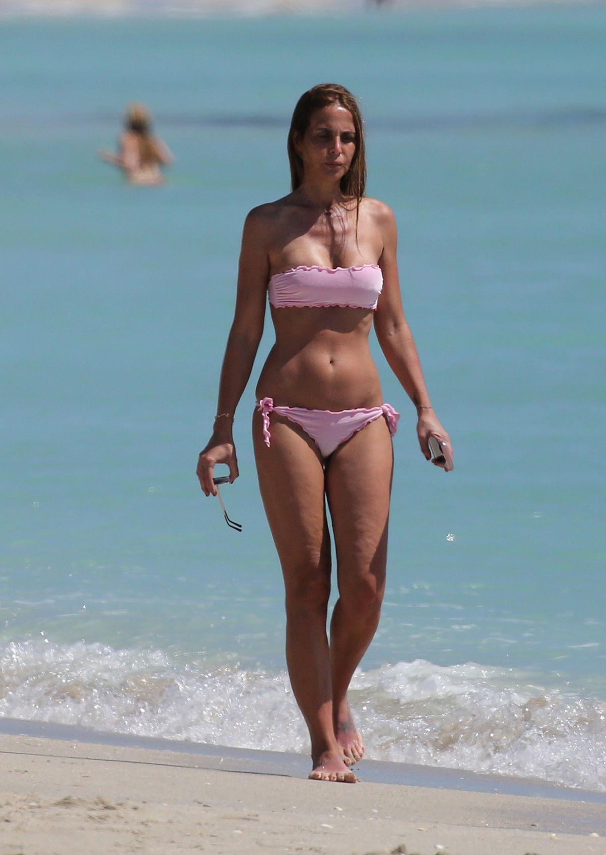 Adriana Fossa nude (53 gallery), leaked Sideboobs, Instagram, legs 2017