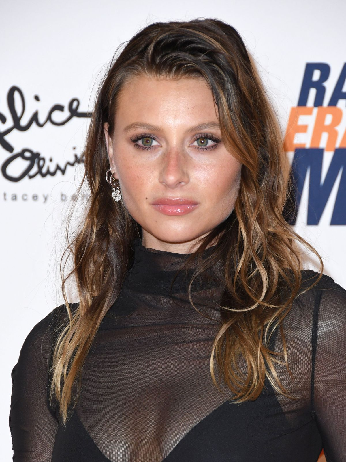Fotos Aly Michalka naked (35 photos), Boobs