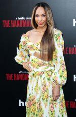 "AMANDA BRUGEL at The Handmaid""s Tale Season 2 Premiere in Hollywood 04/19/2018"