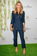ANNA HEINRICH at Star Doncaster Mile Luncheon in Sydney 04/05/2018