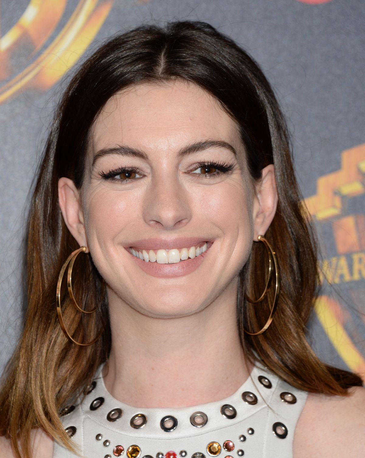 Anne Hathaway reveals worry after sharing controversial
