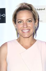 ARI ZUCKER at 2018 Daytime Emmy Awards Nominee Reception in Hollywood 04/25/2018