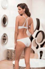 BO KRSMANOVIC for Bonatti Underwear Spring/Summer 2018 Collection