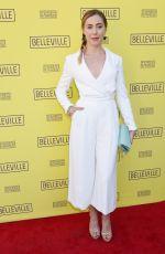 BONNIE RYAN at Belleville Opening Night at Pasadena Playhouse 04/22/2018