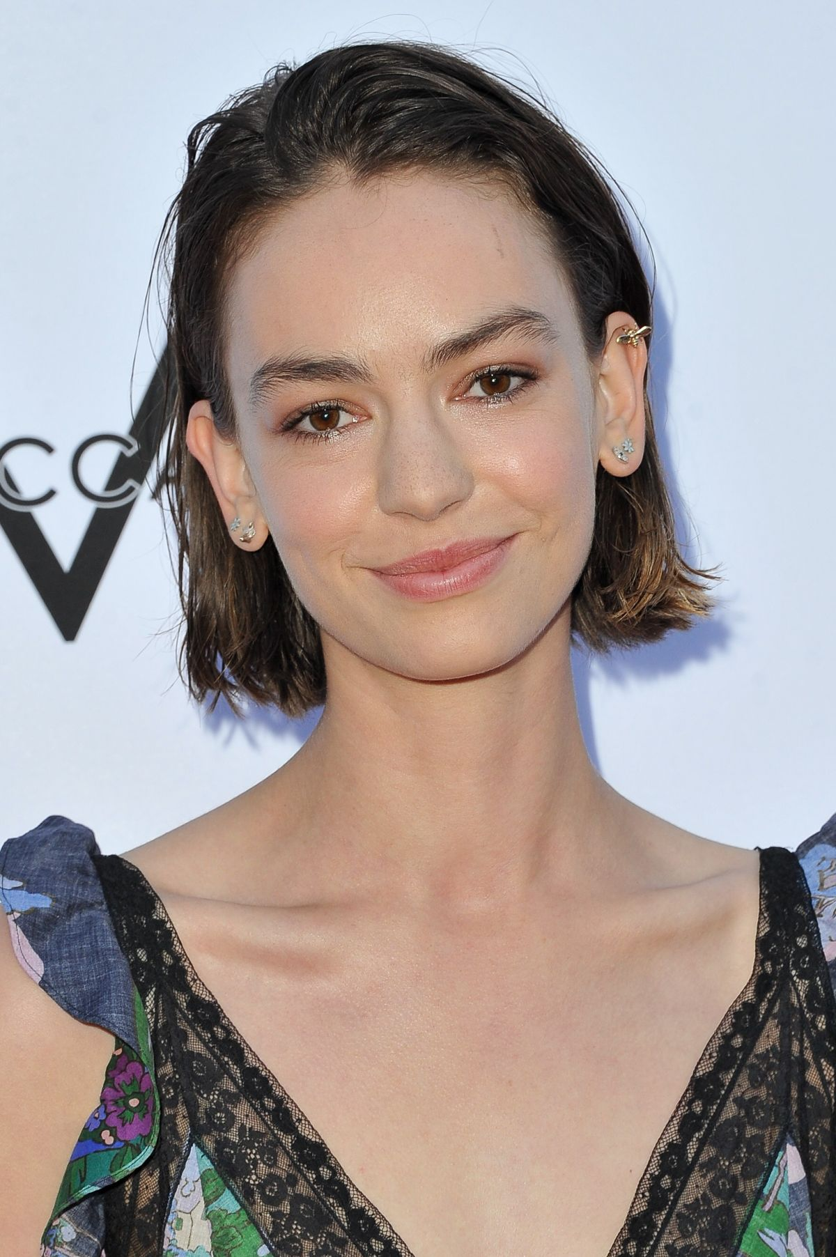 Brigette Lundy-Paine naked (83 gallery), video Ass, Snapchat, see through 2020