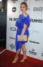 CAITLIN INNES at Raindance Independent Filmmaker