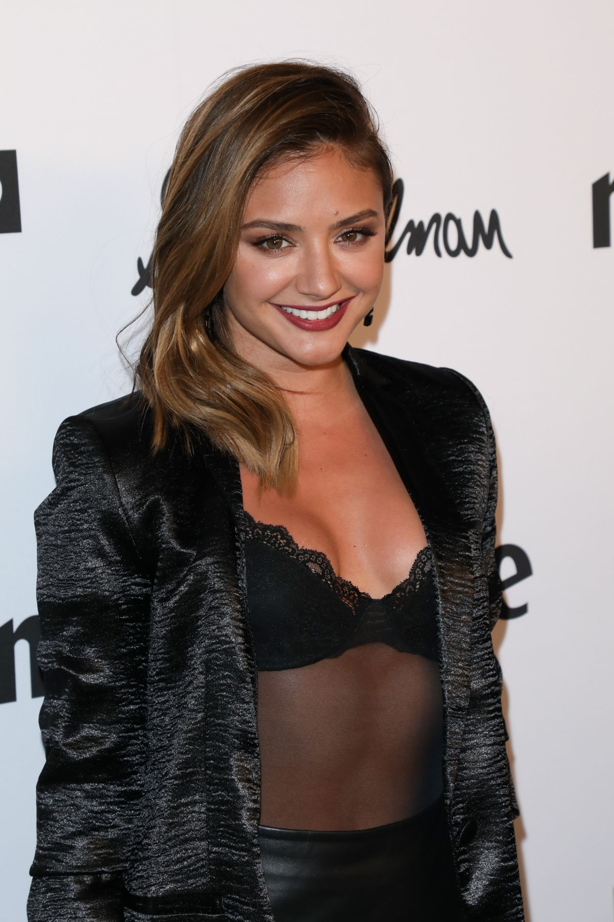 Christine Evangelista nude (29 photo), Tits, Paparazzi, Feet, braless 2018