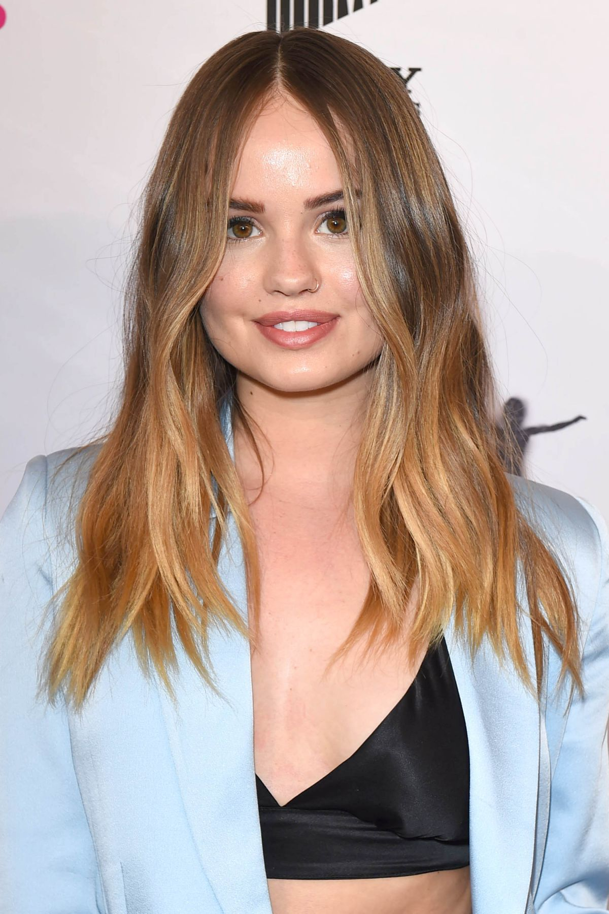 Debby Ryan nudes (17 gallery), pics Porno, Twitter, cleavage 2018