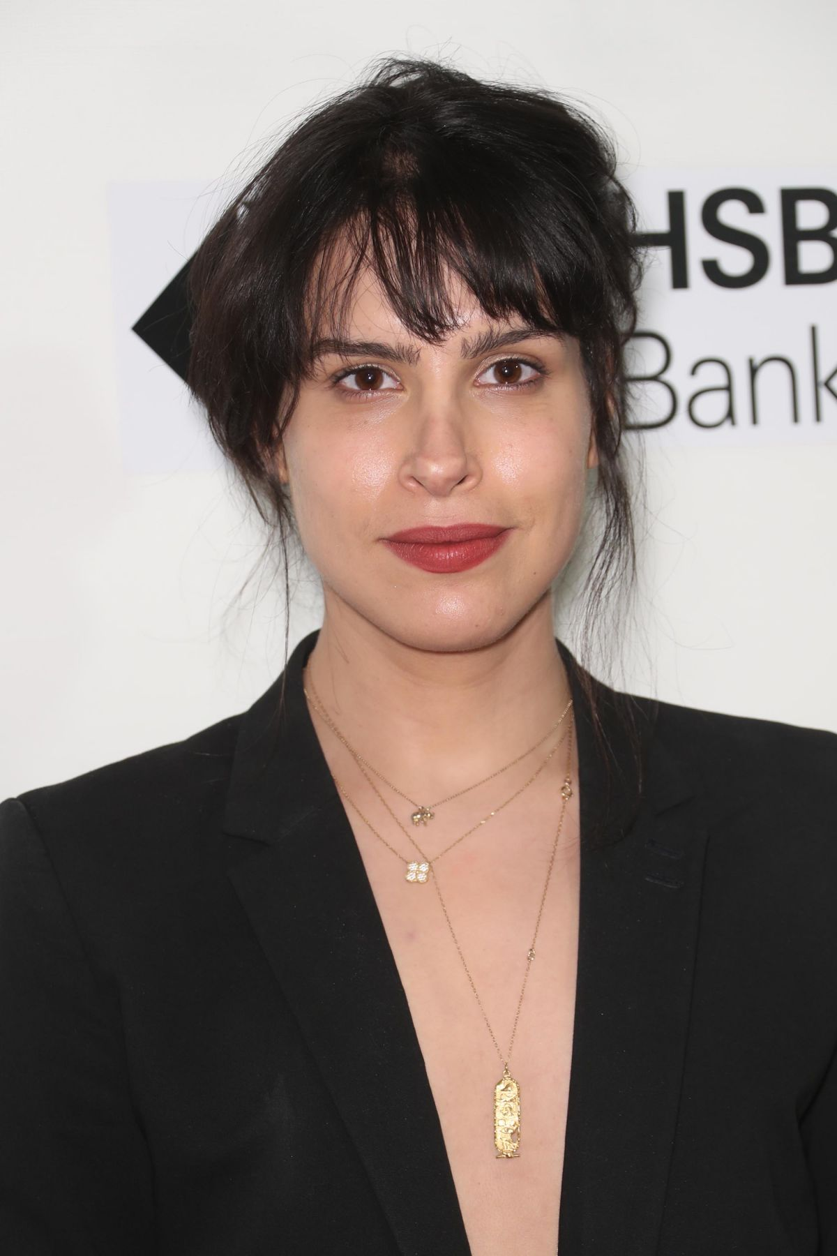 Desiree Akhavan Nude Photos 84