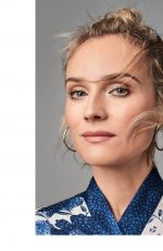 DIANE KRUGER - Selected by Diane Kruger for H&M, April 2018